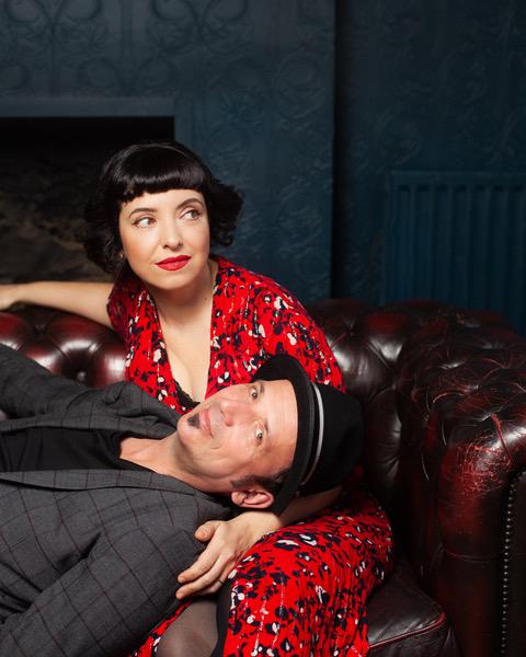 Lili Cros & Thierry Chazelle - Hip! Hip! Hip!