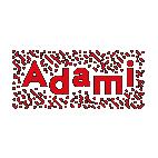 ADAMI, partenaire de 709 prod