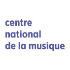 Centre National de la Musique, partenaire de 709 prod