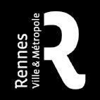 Ville de Rennes, partenaire de 709 prod
